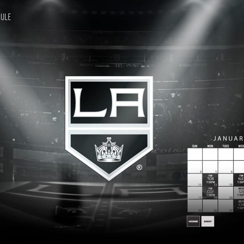 10 Top La Kings Schedule Wallpaper FULL HD 1080p For PC Background 2020 free download la kings logo wallpaper 72 images 2 800x800