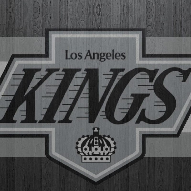 10 Best La Kings Iphone Wallpaper FULL HD 1080p For PC Desktop 2018 free download la kings logo wallpaper 72 images 800x800