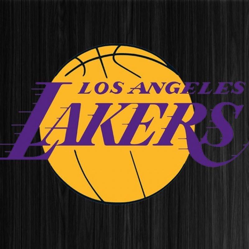 10 Latest La Lakers Live Wallpaper FULL HD 1080p For PC Desktop 2018 free download la lakers sports pinterest la lakers los angeles lakers and nba 800x800