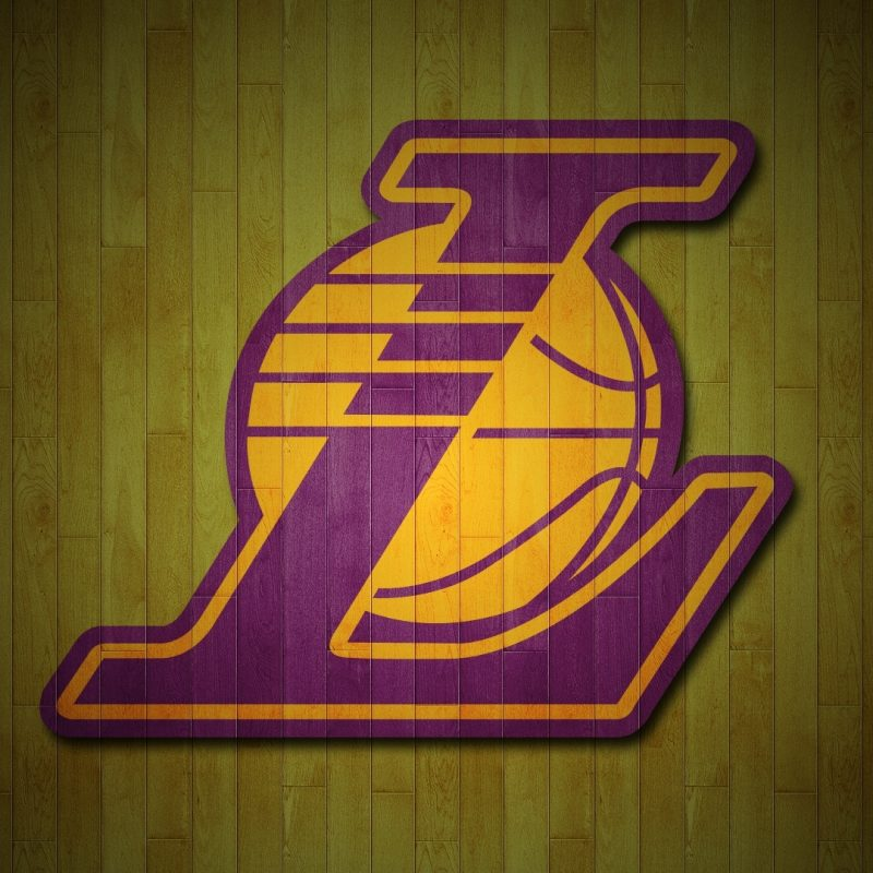 10 Latest La Lakers Wallpaper Hd FULL HD 1920×1080 For PC Desktop 2020 free download la lakers wallpapers hd group 81 1 800x800
