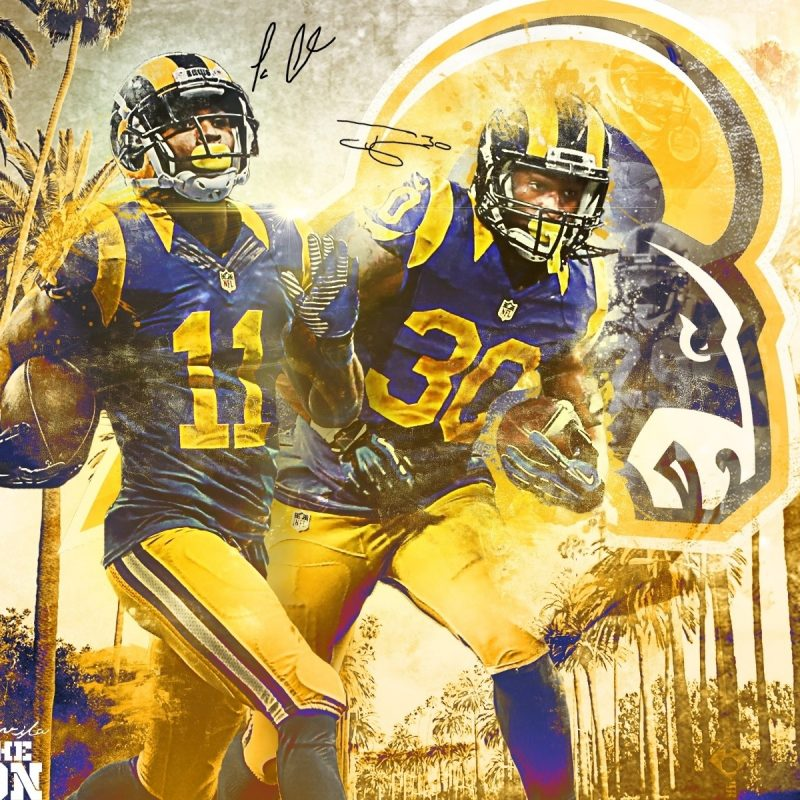 10 Latest Los Angeles Rams Wallpaper FULL HD 1920×1080 For PC Background 2018 free download la rams wallpapers 80 images 800x800