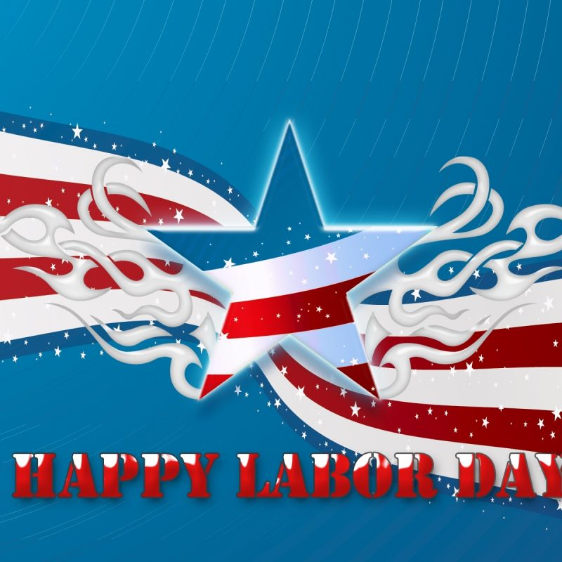 10 Latest Labor Day Backgrounds Wallpapers FULL HD 1920×1080 For PC Desktop 2018 free download labor day full hd wallpaper and background image 1920x1200 id636183 800x800