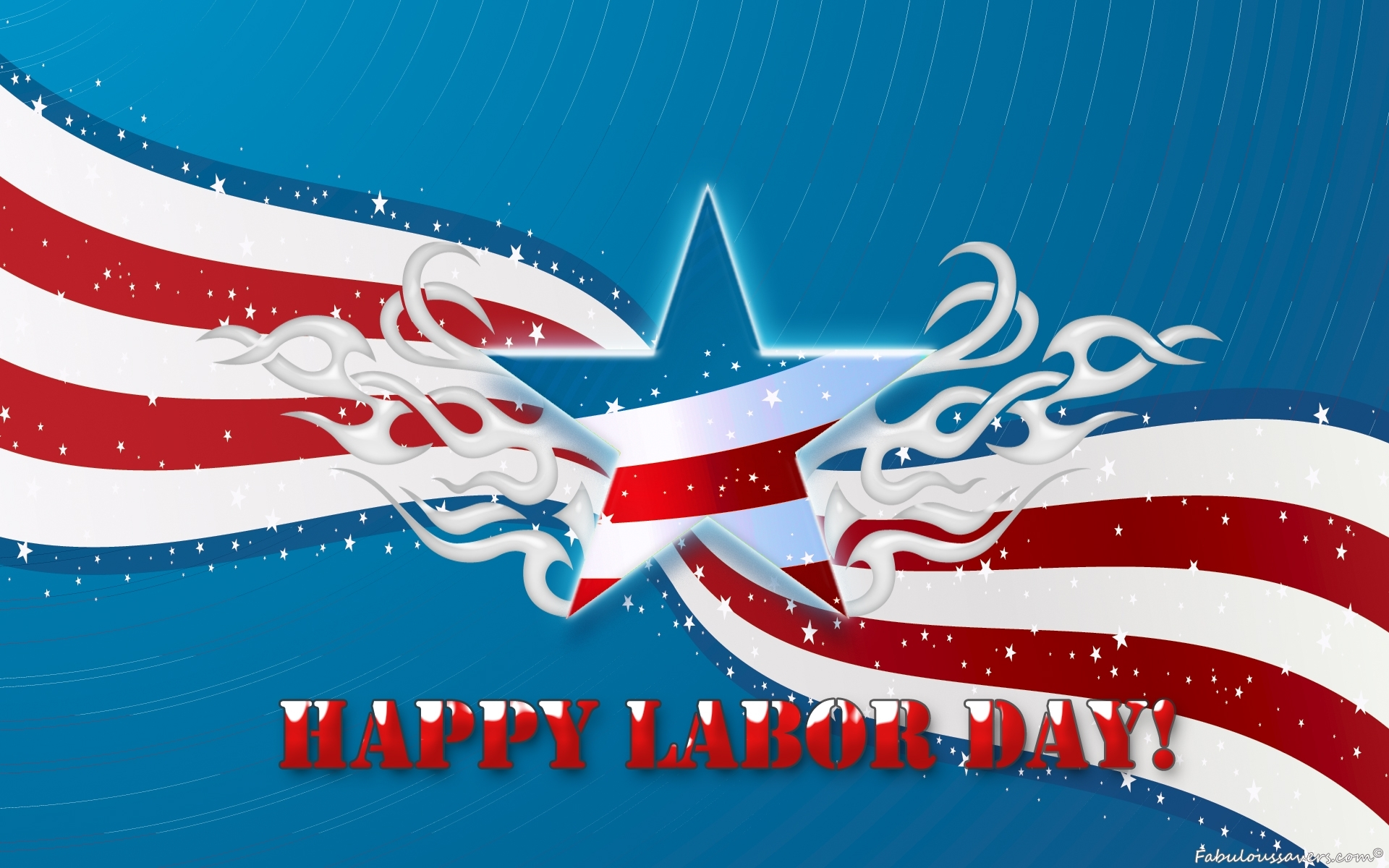 labor day full hd wallpaper and background image | 1920x1200 | id:636183