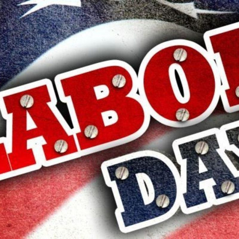 10 Latest Labor Day Backgrounds Wallpapers FULL HD 1920×1080 For PC Desktop 2018 free