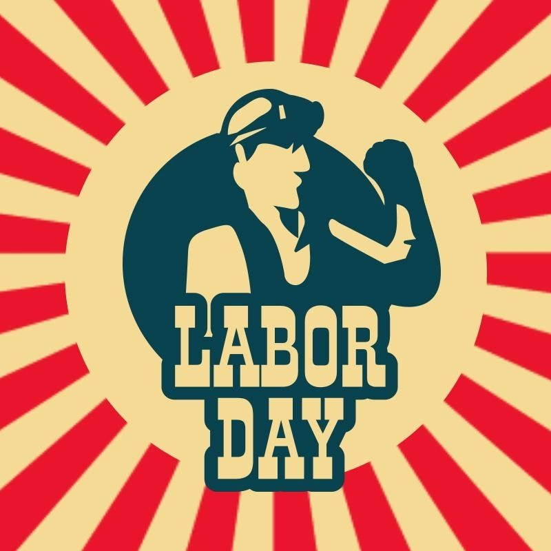 10 Latest Labor Day Backgrounds Wallpapers FULL HD 1920×1080 For PC Desktop 2018 free download labor day images bdfjade 800x800