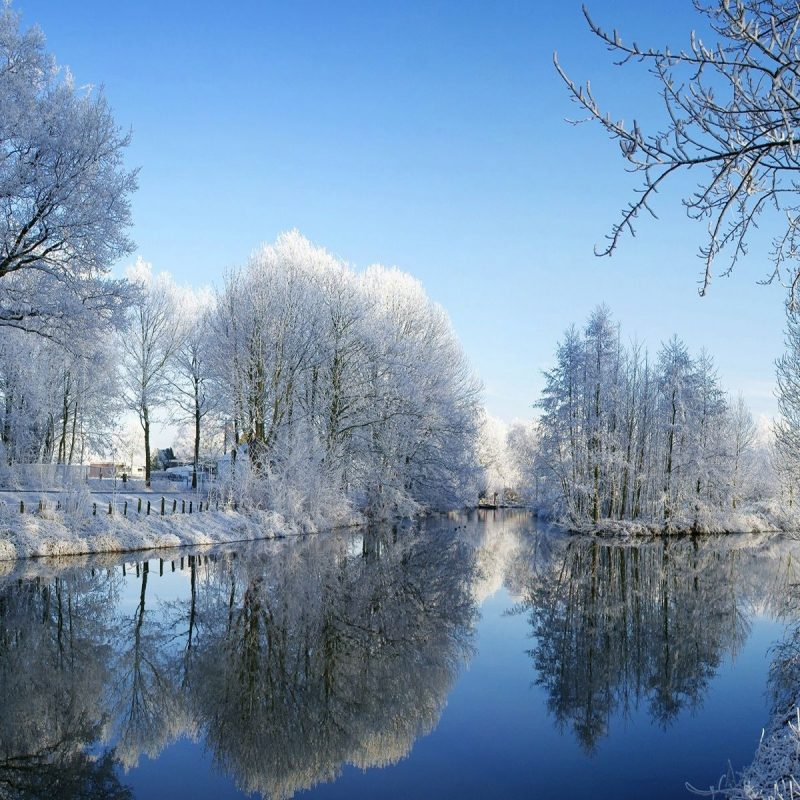 10 New Winter Free Wallpaper Background FULL HD 1920×1080 For PC Background 2020 free download lachine canal montreal computer background pictures my favorites 800x800