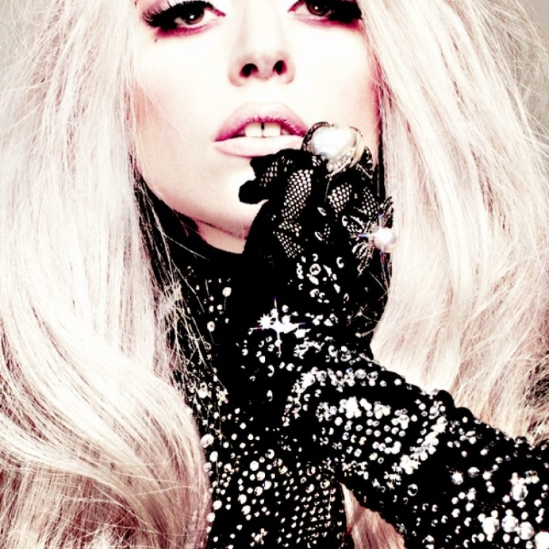 10 Top Lady Gaga Iphone Wallpaper FULL HD 1080p For PC Background 2020 free download lady gaga wallpapers group with 78 items 800x800