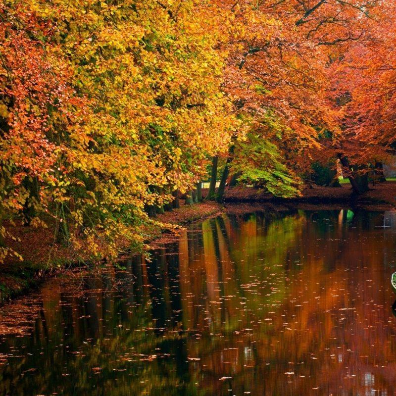 10 Latest Autumn Landscape Wallpaper Hd FULL HD 1920×1080 For PC Desktop 2018 free download lake in autumn landscape e29da4 4k hd desktop wallpaper for 4k ultra hd 800x800