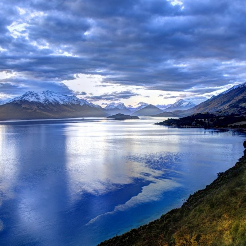 10 Best New Zealand Desktop Backgrounds FULL HD 1080p For PC Desktop 2020 free download lake in new zealand e29da4 4k hd desktop wallpaper for 4k ultra hd tv 800x800