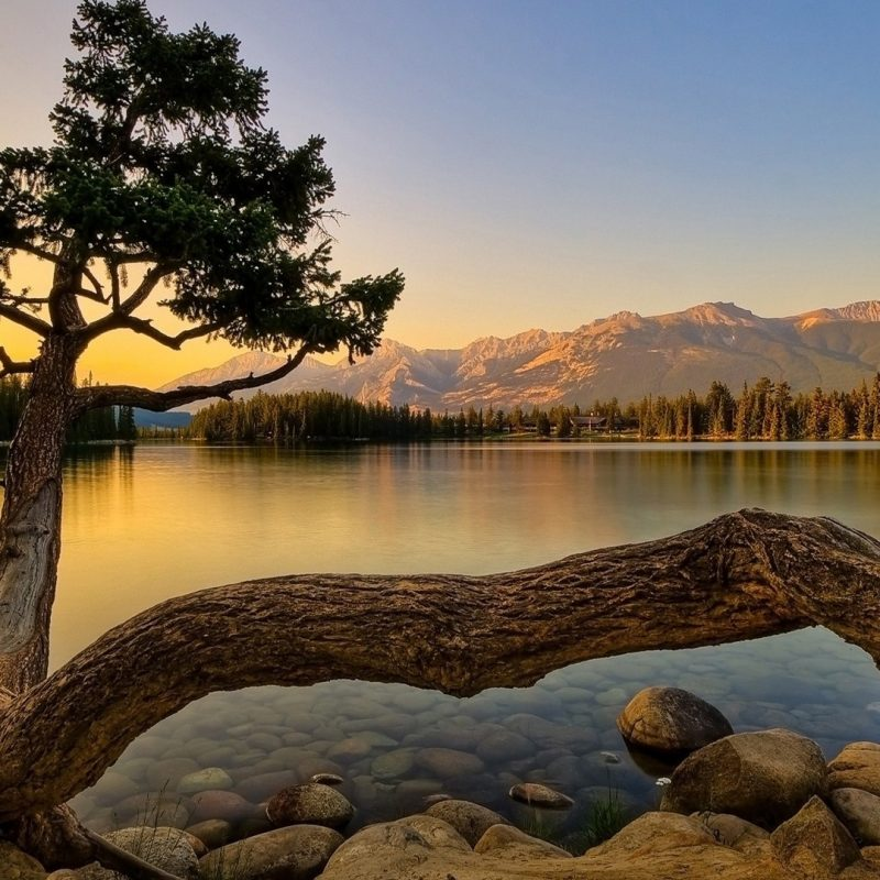 10 Best 1920X1080 Wallpaper Hd Landscape FULL HD 1920×1080 For PC Desktop 2020 free download lake wallpapers 42 lake hd wallpapers backgrounds guoguiyan collection 800x800