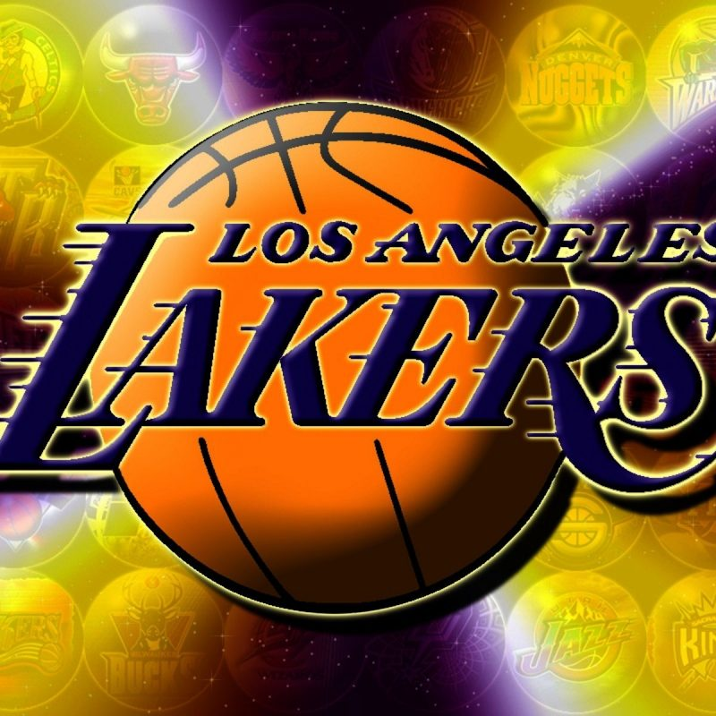 10 Latest La Lakers Live Wallpaper FULL HD 1080p For PC Desktop 2018 free download lakers logo la lakers 3d logo fave sport team pinterest la 800x800