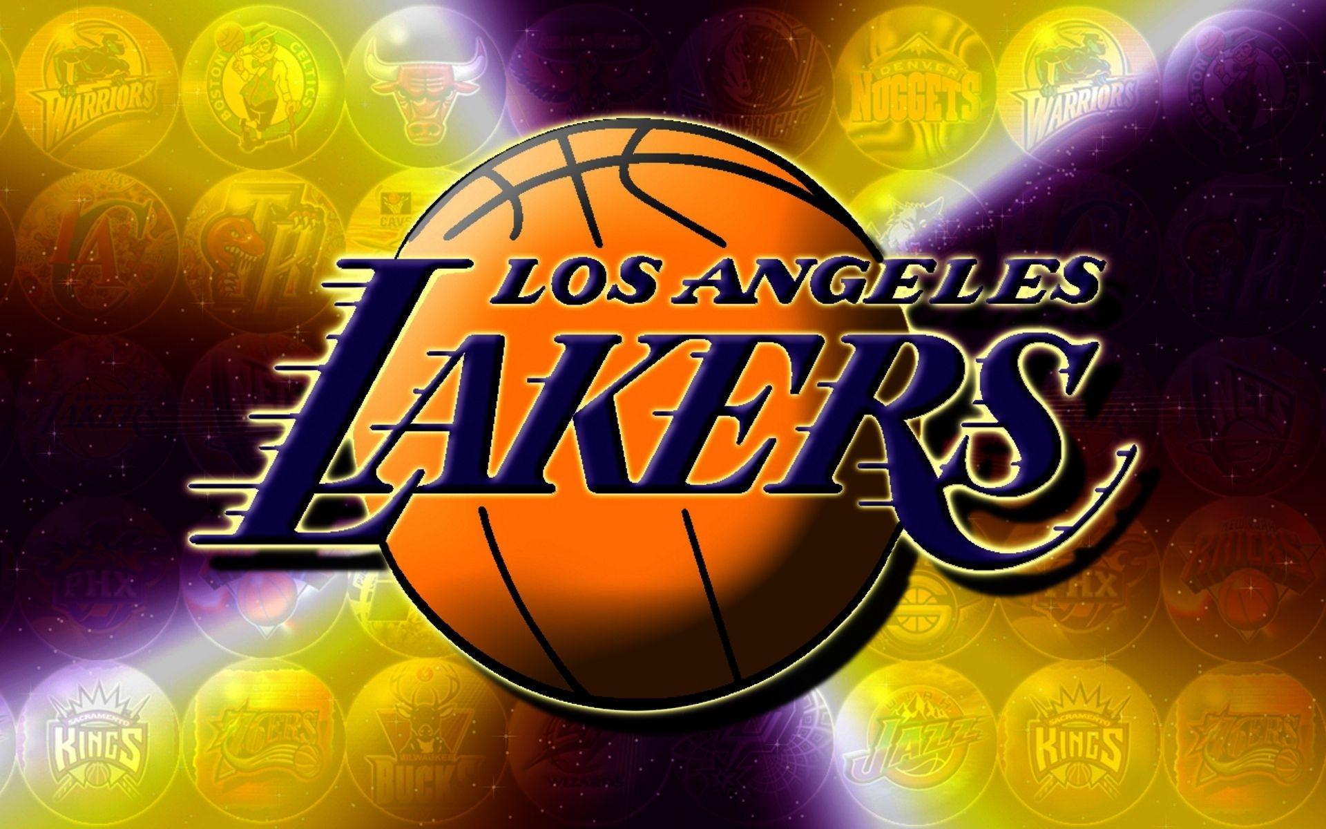 lakers logo | la lakers 3d logo | fave sport team | pinterest | la