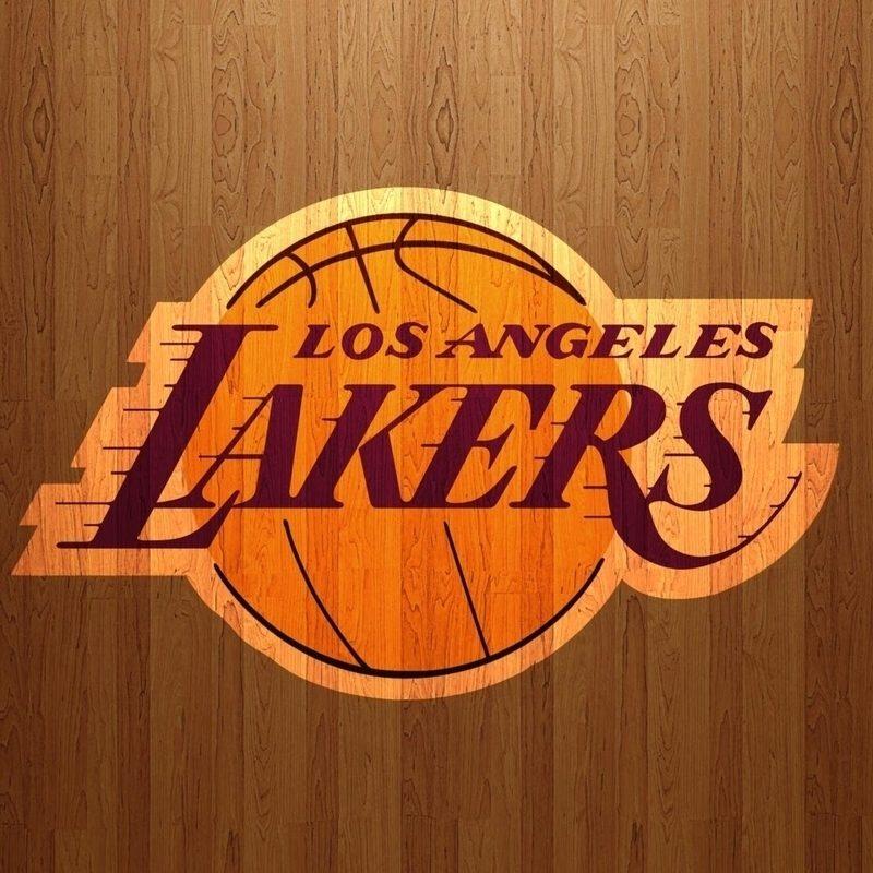 10 Latest La Lakers Wallpaper Hd FULL HD 1920×1080 For PC Desktop 2020 free download lakers wallpaper 6840313 800x800