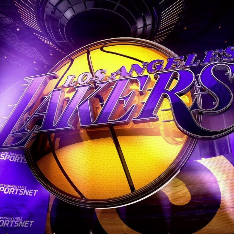10 Latest La Lakers Wallpaper Hd FULL HD 1920×1080 For PC Desktop 2020 free download lakers wallpaper 800x800