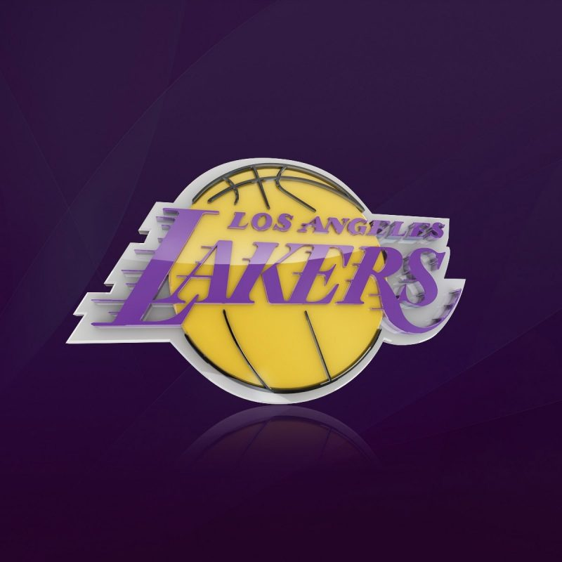 10 Latest Los Angeles Lakers Wallpaper Hd FULL HD 1080p For PC Background 2020 free download lakers wallpaper and background image 1600x1200 id148816 800x800