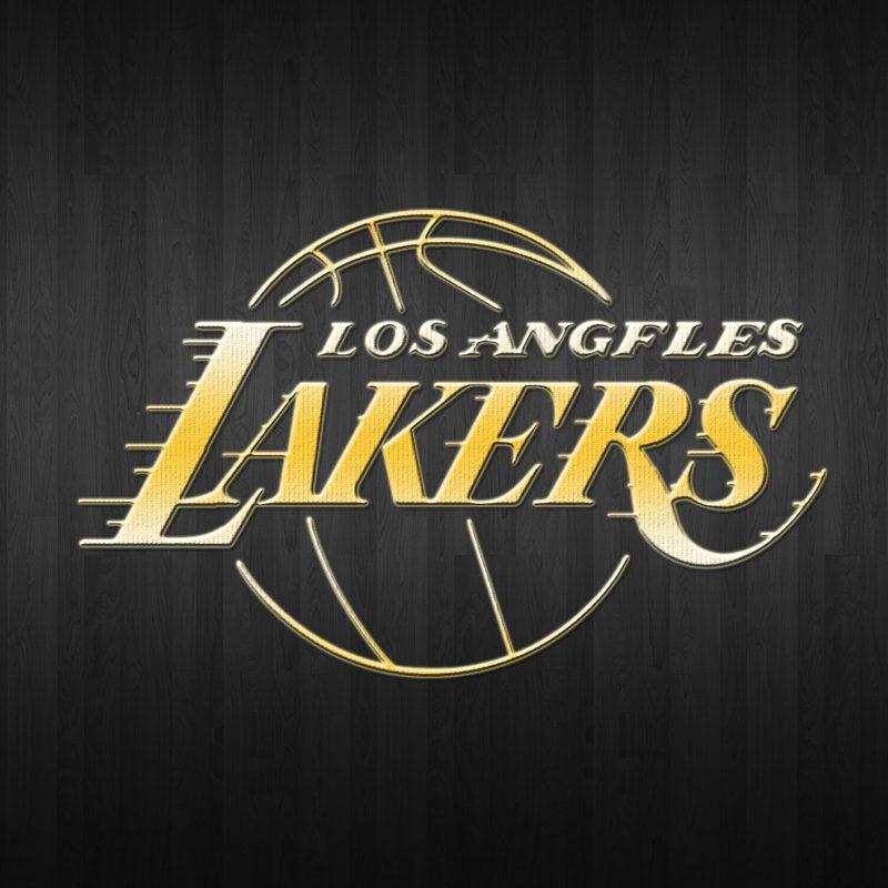 10 Latest La Lakers Wallpaper Hd FULL HD 1920×1080 For PC Desktop 2020 free download lakers wallpaper black 2018 wallpapers hd lakers wallpaper and 800x800
