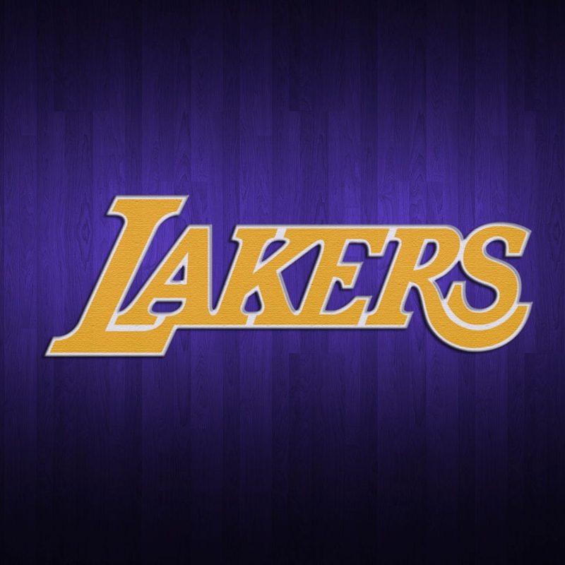 10 Latest La Lakers Live Wallpaper FULL HD 1080p For PC Desktop 2018 free download lakers wallpaper for pc 2018 wallpapers hd lakers wallpaper and 800x800