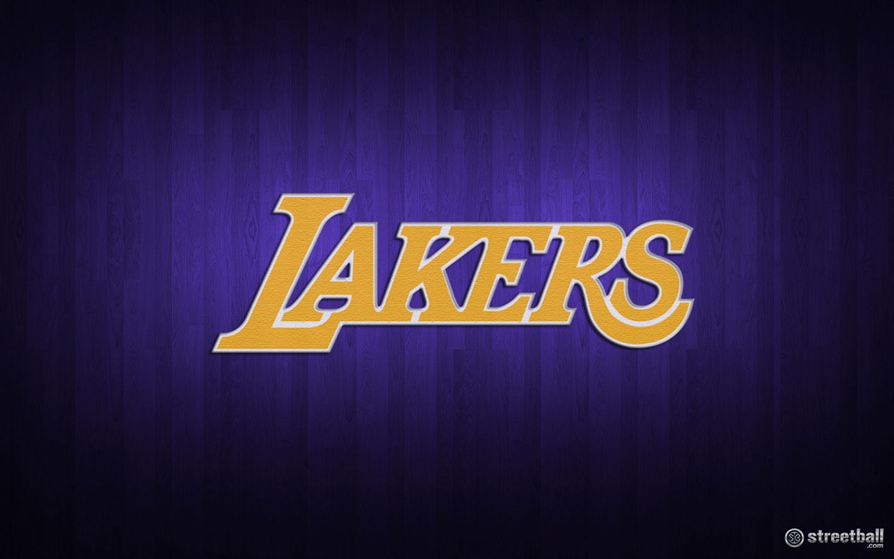 lakers wallpaper for pc - 2018 wallpapers hd | lakers wallpaper and