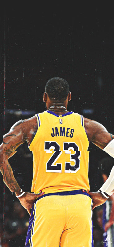 10 Most Popular Lebron James Cool Wallpaper FULL HD 1080p For PC Desktop 2020 free download %name