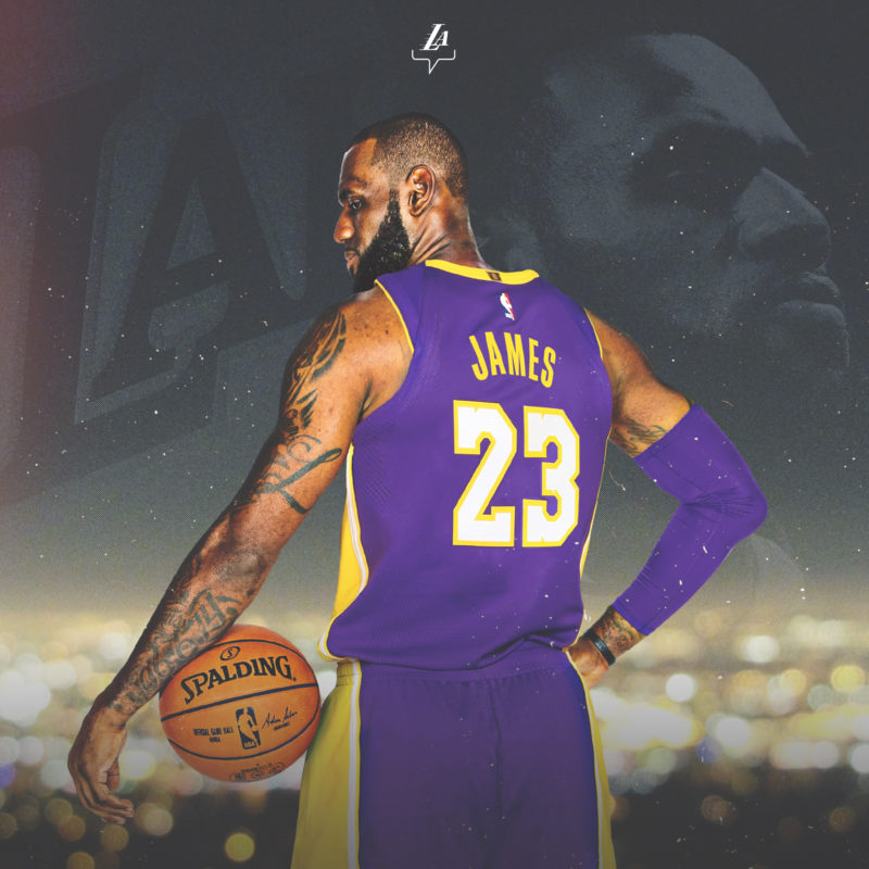 10 Most Popular Lebron James Cool Wallpaper FULL HD 1080p For PC Desktop 2020 free download lakers wallpapers and infographics los angeles lakers 800x800