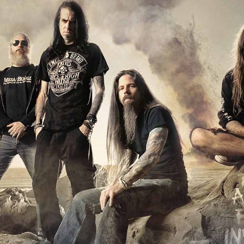 10 Latest Lamb Of God Images FULL HD 1920×1080 For PC Background 2018 free download lamb of god annule aussi la fin de sa tournee europeenne loud tv 800x800
