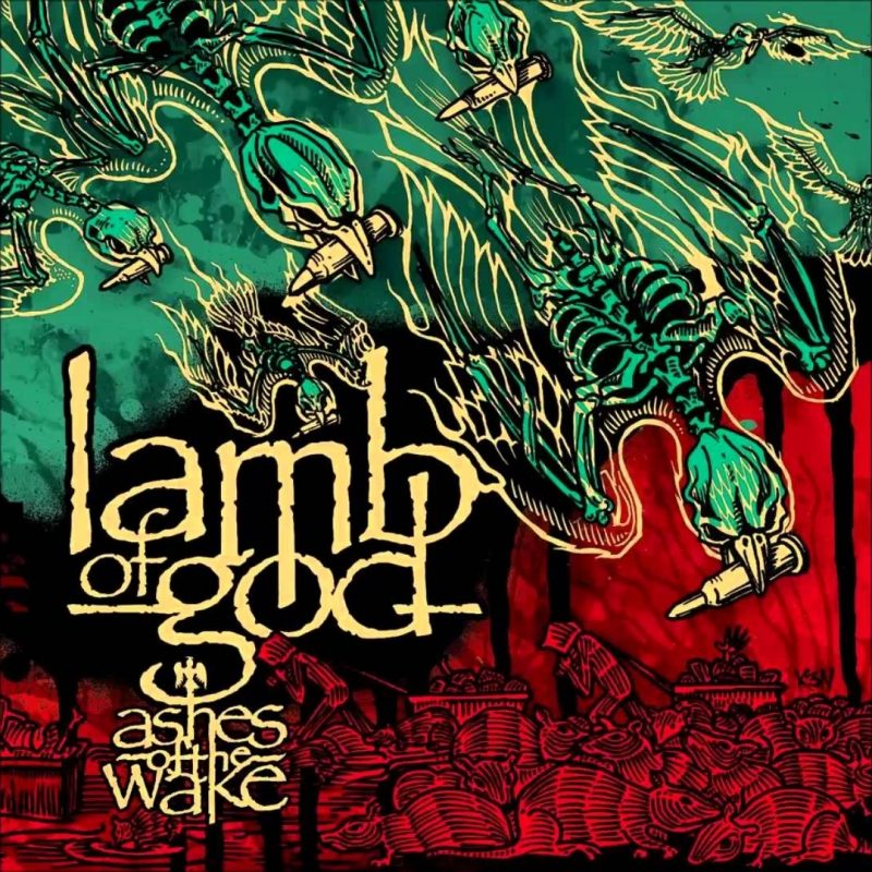 10 Latest Lamb Of God Images FULL HD 1920×1080 For PC Background 2018 free download lamb of god hourglass lyrics hq youtube 800x800