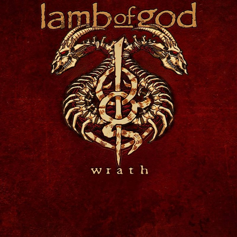 10 Latest Lamb Of God Images FULL HD 1920×1080 For PC Background 2018 free download lamb of god wallpapers 2015 wallpaper cave 800x800