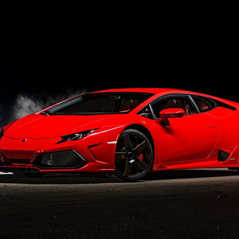 10 Best Lamborghini Huracan Hd Wallpapers 1080P FULL HD 1920×1080 For PC Background 2020 free download lamborghini 4k ultra hd fond decran and arriere plan 3840x2160 800x800