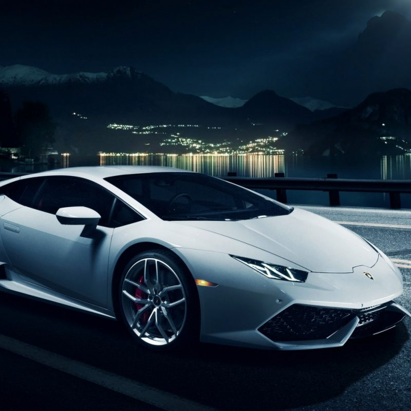 10 Best Lamborghini Huracan Hd Wallpapers 1080P FULL HD 1920×1080 For PC Background 2020 free download lamborghini 4k ultra hd wallpaper and background image 3840x2160 800x800