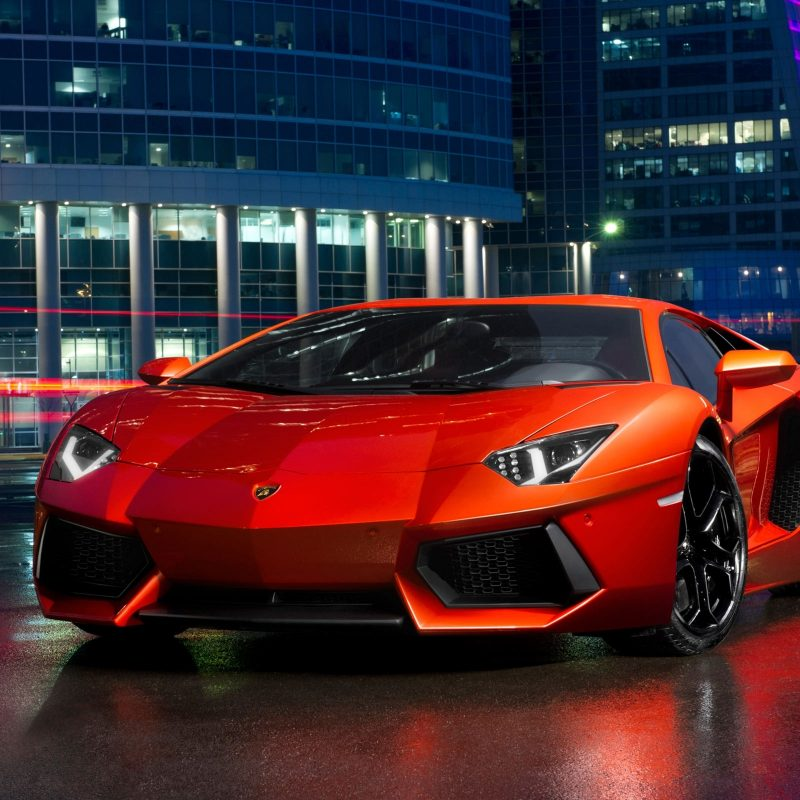 10 Latest Lamborghini Aventador Wallpaper High Resolution Full Hd