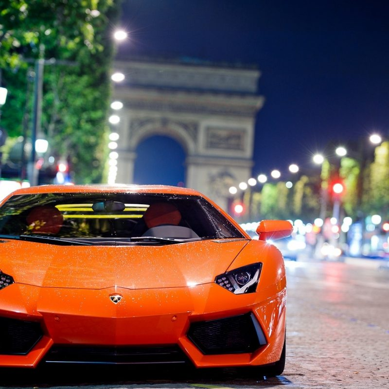 10 Most Popular Lamborghini Wallpaper Hd 1080P FULL HD 1920×1080 For PC Desktop 2020 free download lamborghini aventador night shot wallpapers hd wallpapers id 12297 800x800