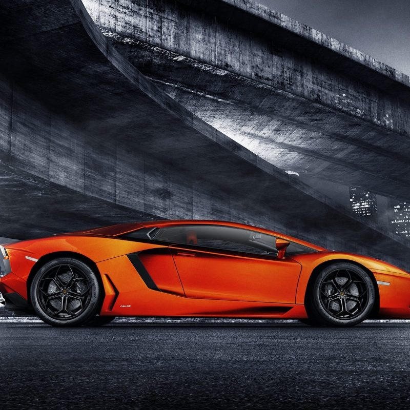 10 Best Wallpapers Of Sports Cars FULL HD 1080p For PC Desktop 2018 free download lamborghini aventador sports car wallpapers in jpg format for free 800x800