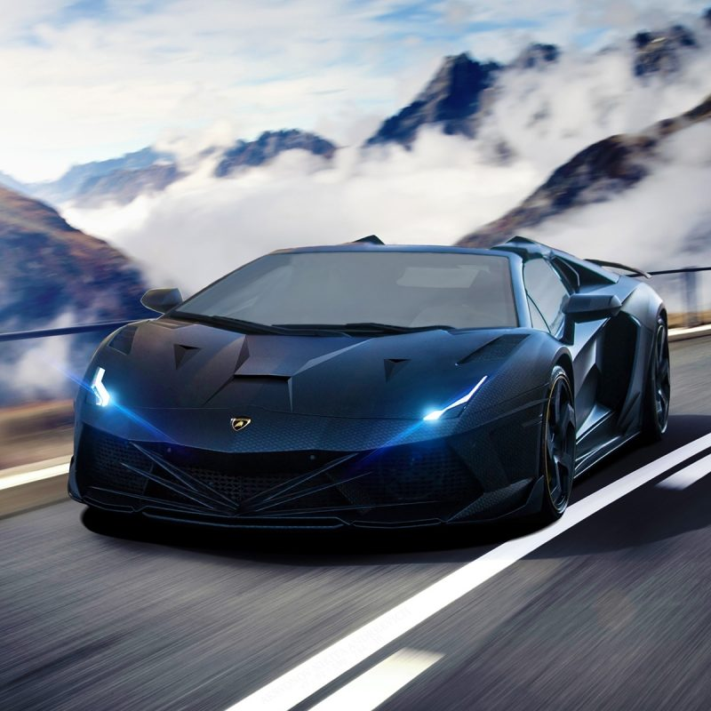 10 Most Popular Super Car Wallpapers Hd Full Hd 1080p For Pc