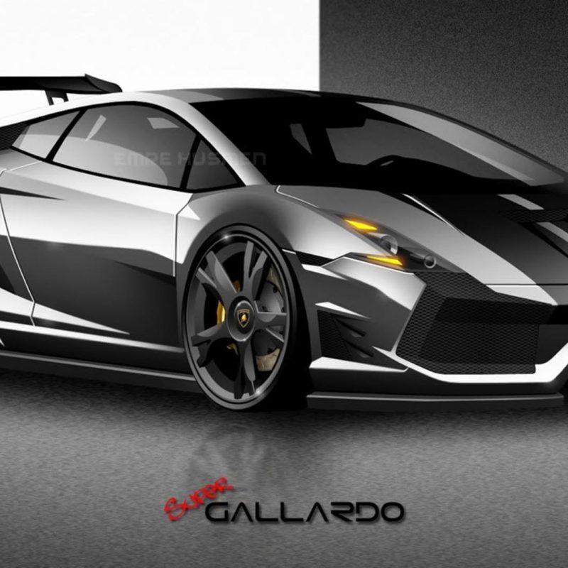 10 Latest Lamborghini Aventador Wallpaper High Resolution FULL HD 1920×1080 For PC Background 2021 free download lamborghini high resolution wallpaper c2b7e291a0 800x800