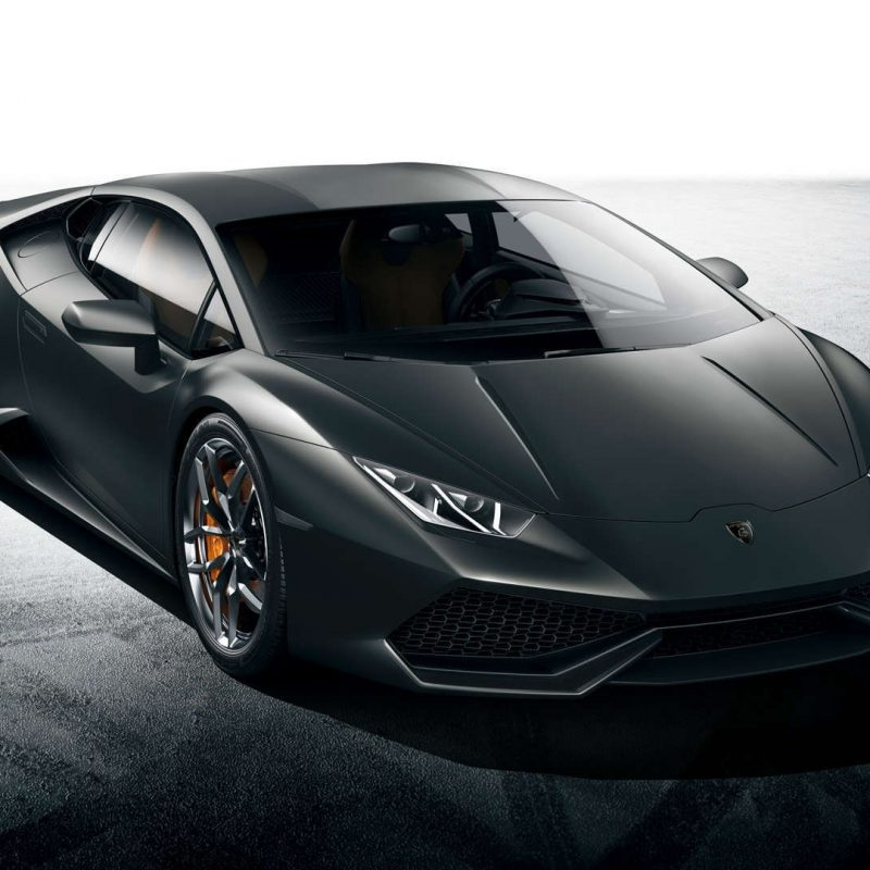 10 Best Lamborghini Huracan Hd Wallpapers 1080P FULL HD 1920×1080 For PC Background 2020 free download lamborghini huracan hd s 1080p wallpaper 1920x1080 15264 800x800