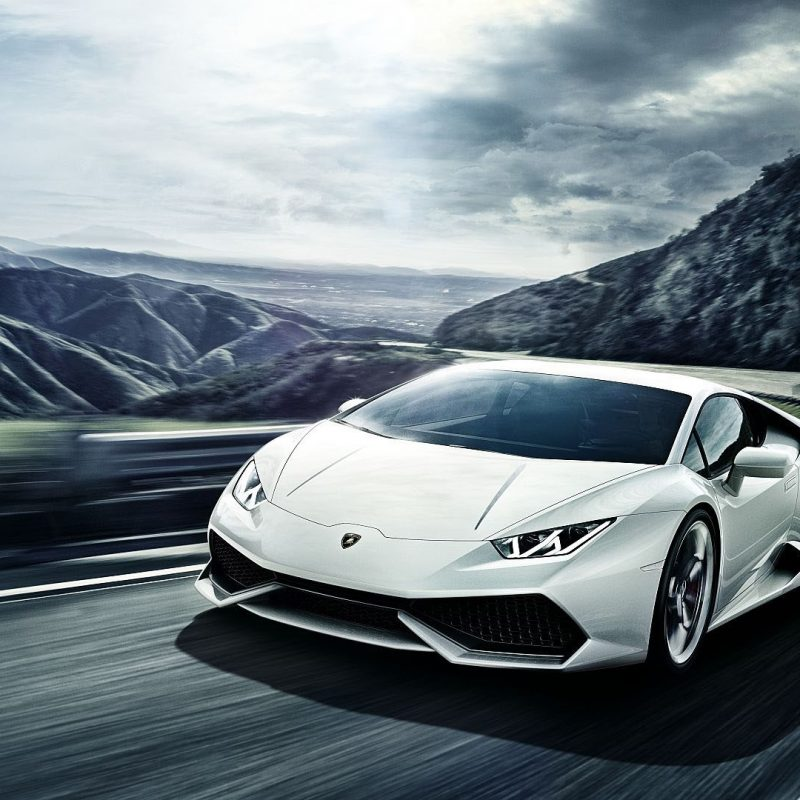 10 Best Lamborghini Huracan Hd Wallpapers 1080P FULL HD 1920×1080 For PC Background 2020 free download lamborghini huracan hd wallpaper 65 images 800x800