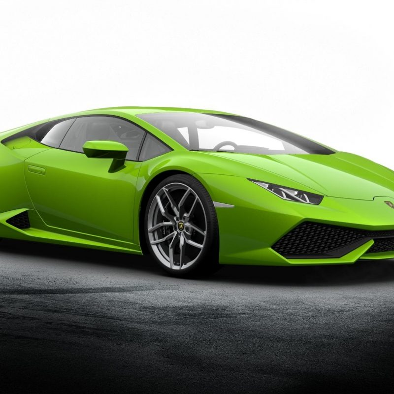 10 Best Lamborghini Huracan Hd Wallpapers 1080P FULL HD 1920×1080 For PC Background 2020 free download %name