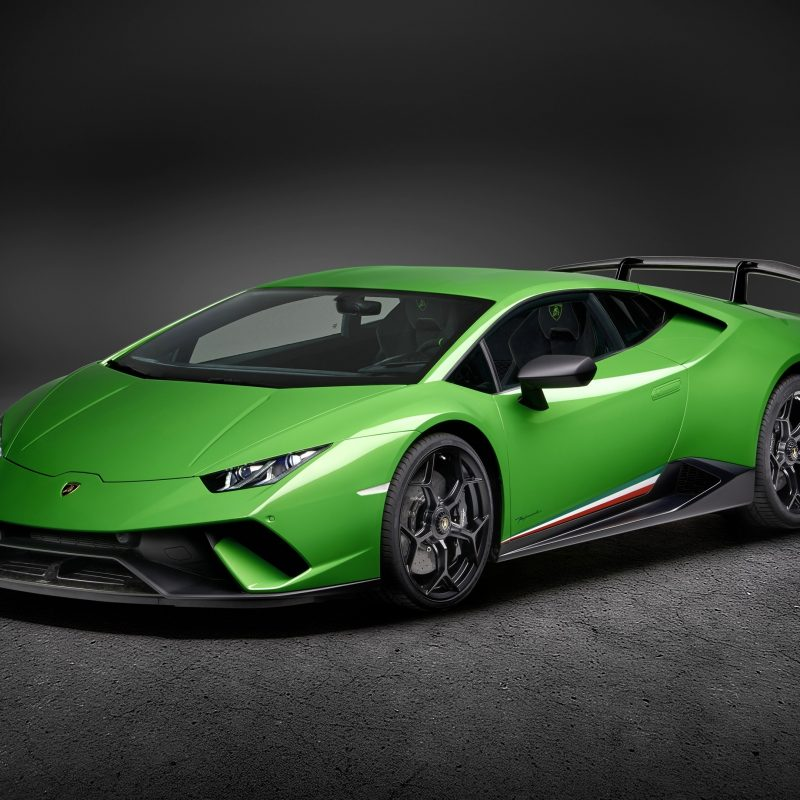 10 Best Lamborghini Huracan Hd Wallpapers 1080P FULL HD 1920×1080 For PC Background 2020 free download lamborghini huracan hd wallpaper performante 1080p wallpaper 800x800