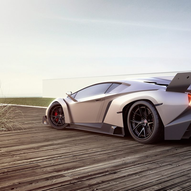 10 Top Sports Car Wallpapers Hd FULL HD 1920×1080 For PC Desktop 2020 free download lamborghini veneno sports car wallpapers hd wallpapers id 12628 800x800