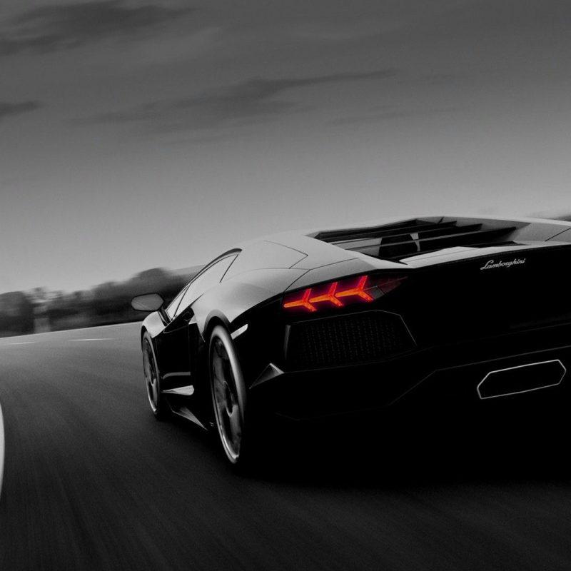10 Most Popular Lamborghini Wallpaper Hd 1080P FULL HD 1920×1080 For PC Desktop 2020 free download lamborghini wallpaper gzsihai 800x800