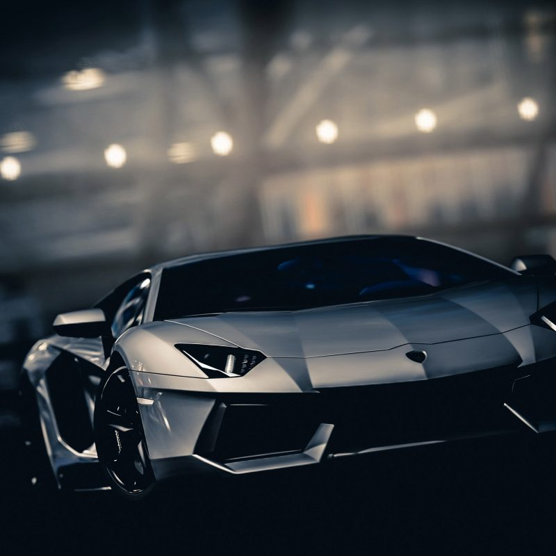 10 Most Popular Lamborghini Wallpaper Hd 1080P FULL HD 1920×1080 For PC Desktop 2020 free download lamborghini wallpaper hd 1080p you can get gorgeous wallpapers as 800x800