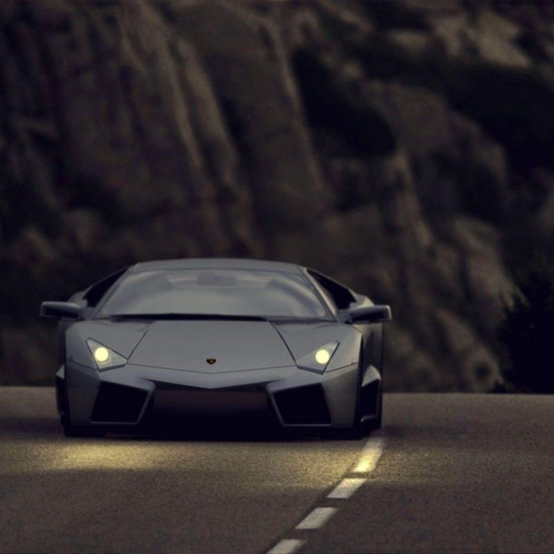 10 Most Popular Lamborghini Wallpaper Hd 1080P FULL HD 1920×1080 For PC Desktop 2020 free download lamborghini wallpapers 800x800