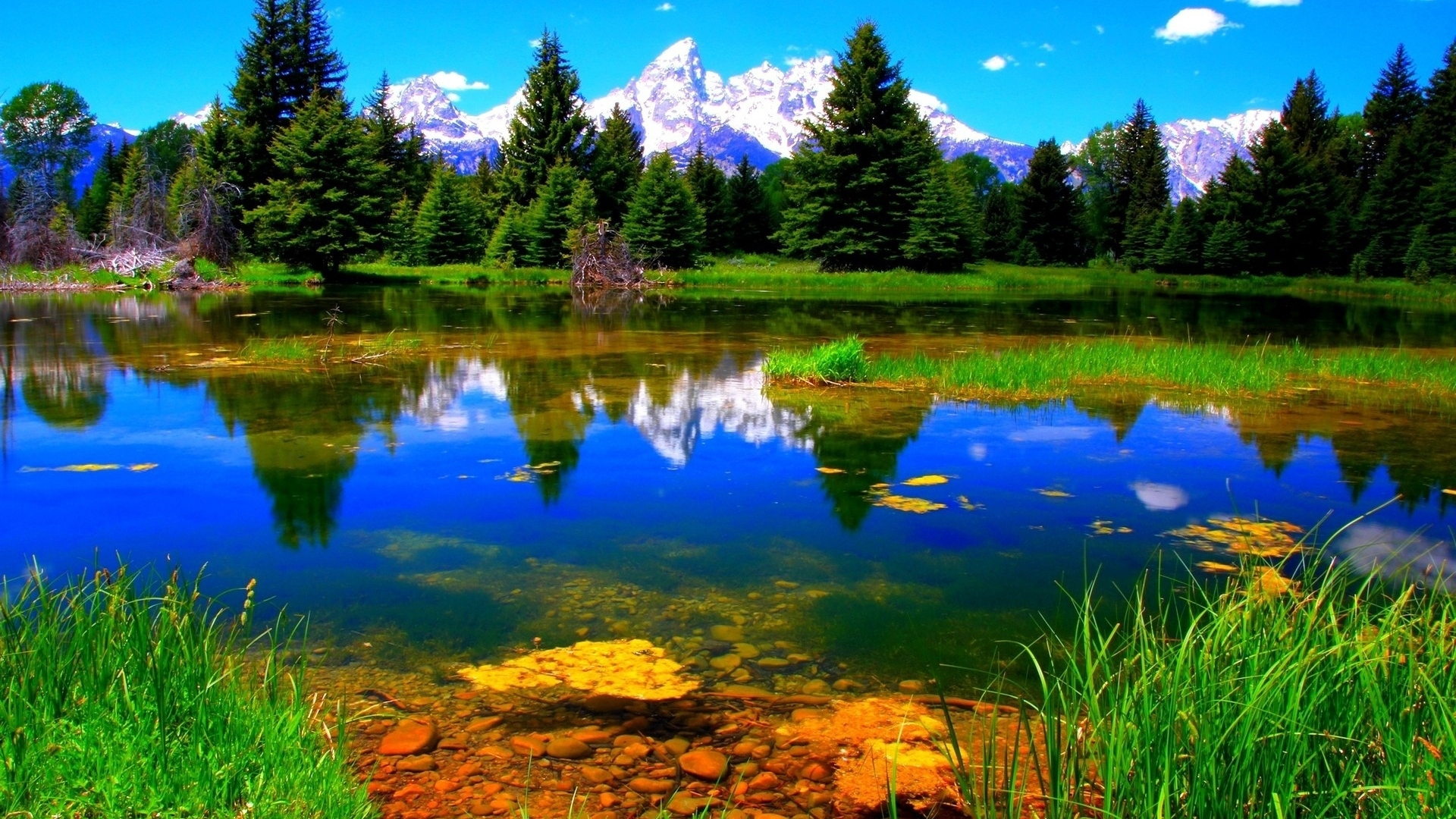 landscape hd wallpapers 1080p | wallpaper photography hd