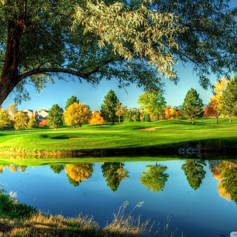 10 New Golf Course Desktop Wallpapers FULL HD 1080p For PC Background 2020 free download landscape wallpaper beautiful golf course landscape a c2a4 4k hd 800x800