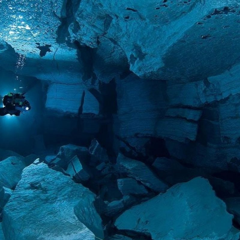 10 Top Underwater Cave Wallpaper Hd FULL HD 1920×1080 For PC Background 2018 free download landscapes cave russia underwater wallpaper 72057 800x800