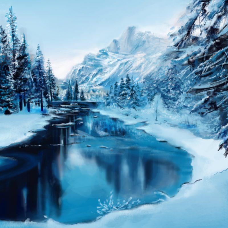 10 Most Popular Images Of Winter Landscapes FULL HD 1920×1080 For PC Desktop 2018 free download landscapesabpois on deviantart 800x800