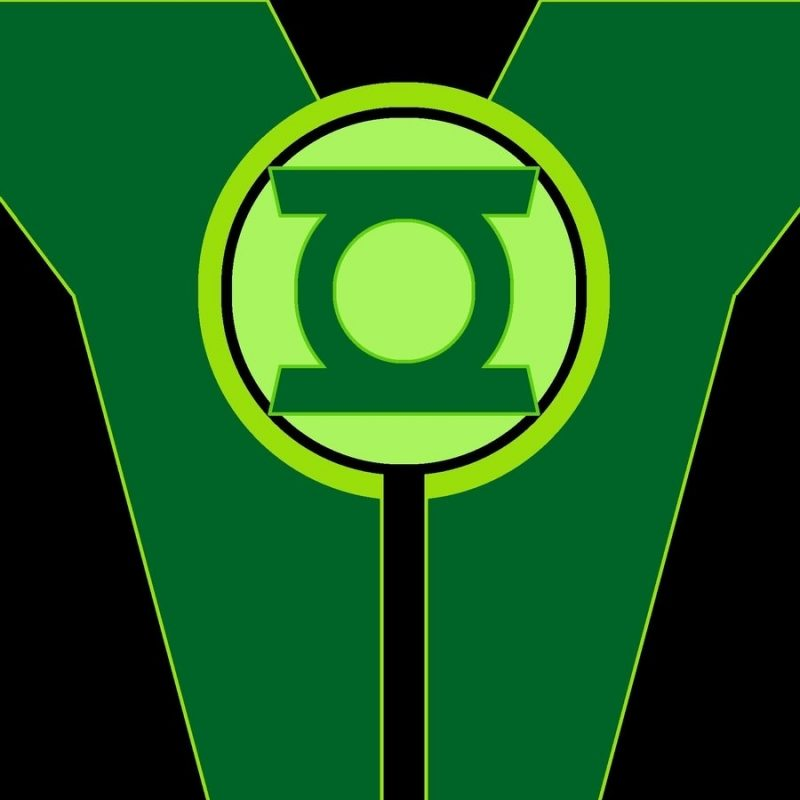 10 Best Green Lantern Phone Wallpaper FULL HD 1920×1080 For PC Desktop 2018 free download lantern simon bazportfan on deviantart 800x800