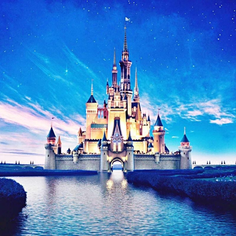 10 Best Disney Wallpaper For Laptop FULL HD 1920×1080 For PC Background 2020 free download laptop disney wallpapers wallpapers and pictures download free 800x800