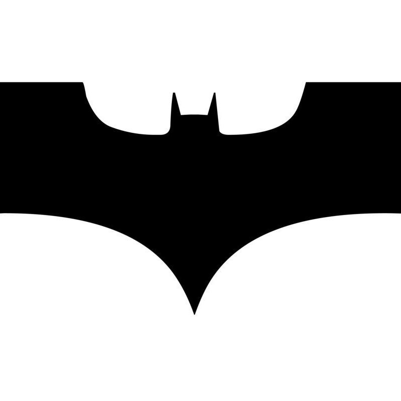 10 Top Dark Knight Batman Symbol FULL HD 1080p For PC Desktop 2018 free download large dark knight batman logo wall decor sticker free shipping 800x800