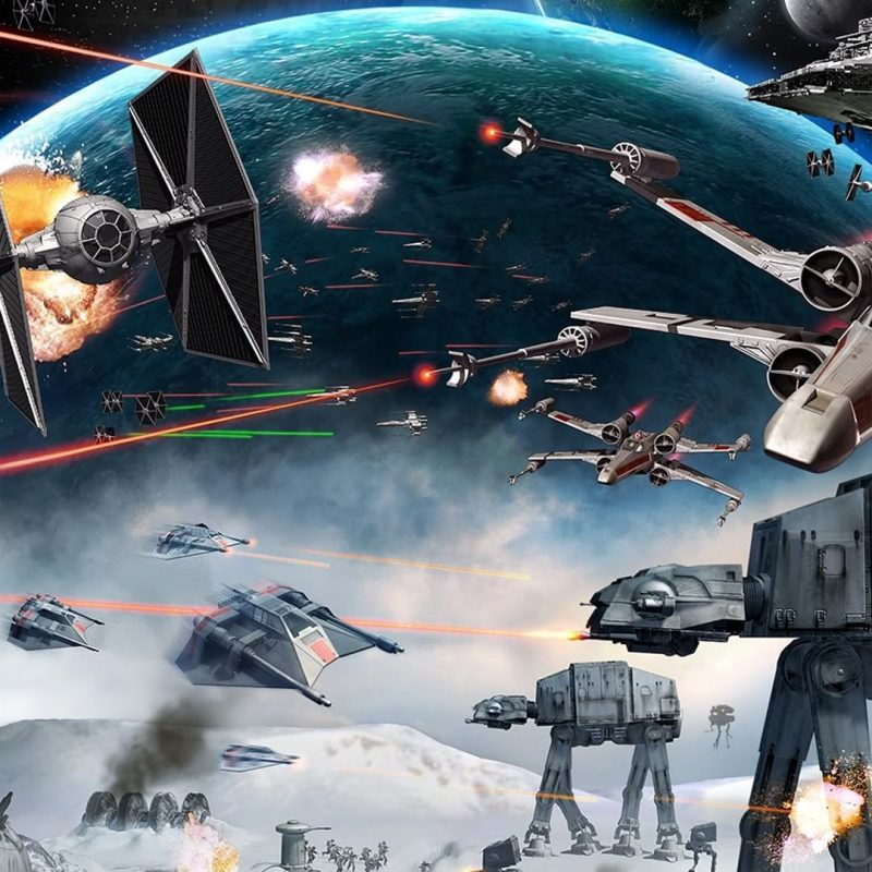10 Top Hi Def Star Wars Wallpaper FULL HD 1080p For PC Background 2018 free download largest collection of star wars wallpapers for free download 6 800x800